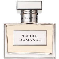Ralph Lauren Tender Romance EDP (30 ml.)