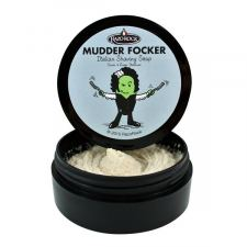 RazoRock Mudder Rocker Barbersæbe (150 ml)