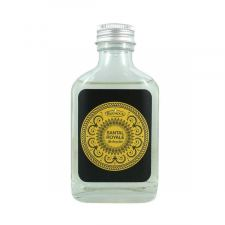 RazoRock Santal Royale Aftershave (100 ml)