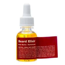 Recipe for Men Beard Elixir (25 ml) - kr 199 | Hurtig levering