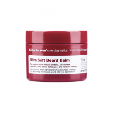Recipe for Men Ultra Soft Beard Balm (80 ml)