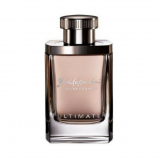 Baldessarini Ultimate EDT (50 ml)