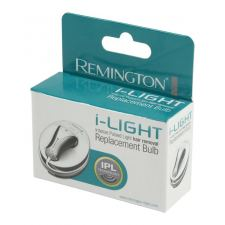 Remington I-Light Replacement Bulb (IPL 4000)