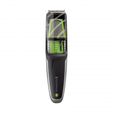 Remington MB6850 Vacuum Beard & Stubble Trimmer