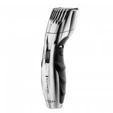 Remington Lithium Beard Barba MB350LC Skægtrimmer