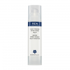 REN Men Multi-Tasking After Shave Balm (50 ml) (made4men)