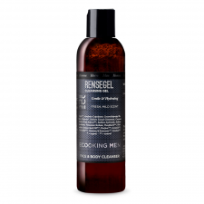 Ecooking Men Rensegel (200 ml)