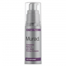Murad Complete Reform Treatment (30 ml)