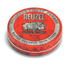 Reuzel Red High Sheen Pomade  (113 g)