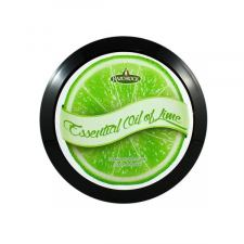 RazoRock Essential of Lime Barbersæbe (150 ml)