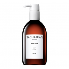 Sachajuan Body Wash Shiny Citrus (500 ml) (made4men)
