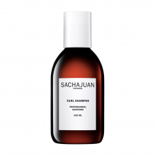 Sachajuan Curl Shampoo (250 ml) (made4men)