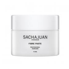 Sachajuan Fibre Paste (75 ml) (made4men)