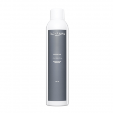 Sachajuan Hairspray Strong Control (300 ml) (made4men)