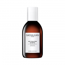 Sachajuan Anti-Pollution Shampoo (250 ml) (made4men)
