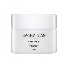 Sachajuan Hair Paste (75 ml) (made4men)