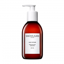 Sachajuan Hair Repair (250 ml) (made4men)