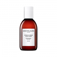 Sachajuan Intensive Repair Conditioner (250 ml)