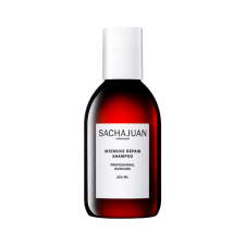 Sachajuan Intensive Repair Shampoo (250 ml)