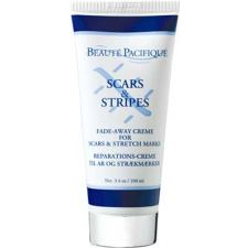 Beauté Pacifique Scars & Stripes (100 ml) - kr 689 | Hurtig levering
