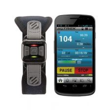 Scosche myTREK Wireless Pulse Monitor