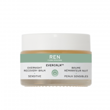 REN Evercalm Overnight Recovery Balm (50 ml) (made4men)