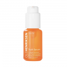 Ole Henriksen - Truth Serum (30ml)