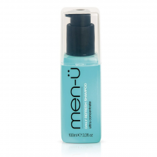 Men-Ü Moisture Refresh Shampoo (100 ml)