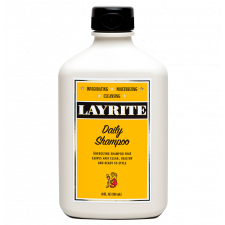 Layrite Daily Shampoo (300 ml)