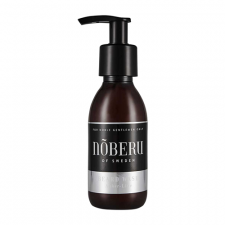 Nõberu Beard Shampoo Amber-Lime (125 ml)
