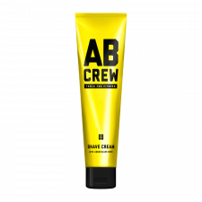 AB Crew Barbercreme (120 ml)