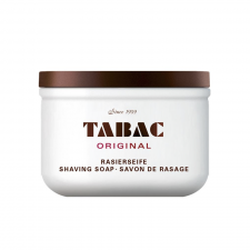 Tabac Original Shaving Soap Bowl (125 g) (made4men)