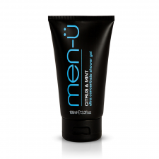 Men-ü Shower Gel (100 ml)