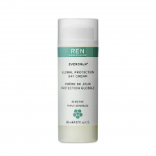 REN Protection Day Creme (50 ml) (made4men)