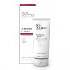 Skin Doctors Exfoliating Crystals (made4men)