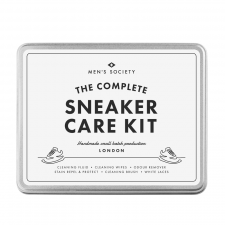Men's Society The Complete Sneaker Care Kit (made4men)