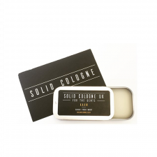 Solid Cologne - Kahn (18 ml)