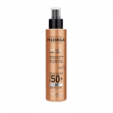 Filorga UV Bronze Body Spray SPF 50+ (150 ml) (made4men)