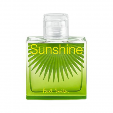 Paul Smith Sunshine For Men EDT (100 ml)