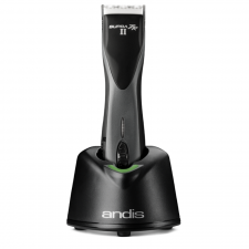 Andis Supra ZR™ II Cordless Detachable Hårtrimmer