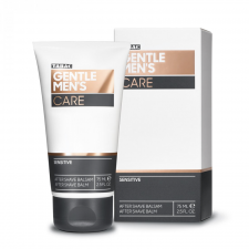 Tabac Gentle Men's Care After Shave Balm (75 ml) (made4men)