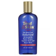 Tend Skin Solution 118 ml.