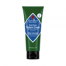 Jack Black Sleek Finish Texture Cream (96 g) (made4men)