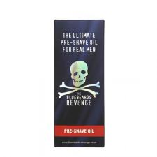The Bluebeards Revenge Pre-Shave Oil (125 ml)