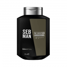 Sebastian SEB MAN The Smoother Conditioner (250 ml) (made4men)