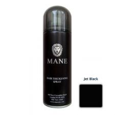 Mane Hair Thickening Spray - Dyb Svart (200 ml) - kr 269 | Hurtig levering