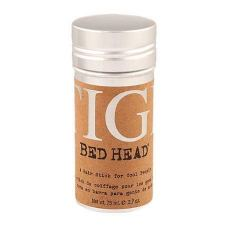 Tigi Bed Head Wax Stick (75 ml) - kr 249 | Hurtig levering