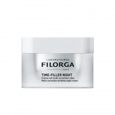 Filorga Time-Filler Night Cream (50 ml) (made4men)