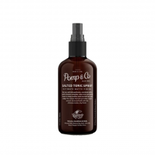 Pomp & Co. Salted Tonic Spray (100 ml) (made4men)
