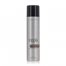 Toppik Colored Hair Thickener Brun (144 g) (made4men)
